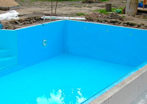poolbau nach wunsch individuelle pools freie pool formen. Black Bedroom Furniture Sets. Home Design Ideas