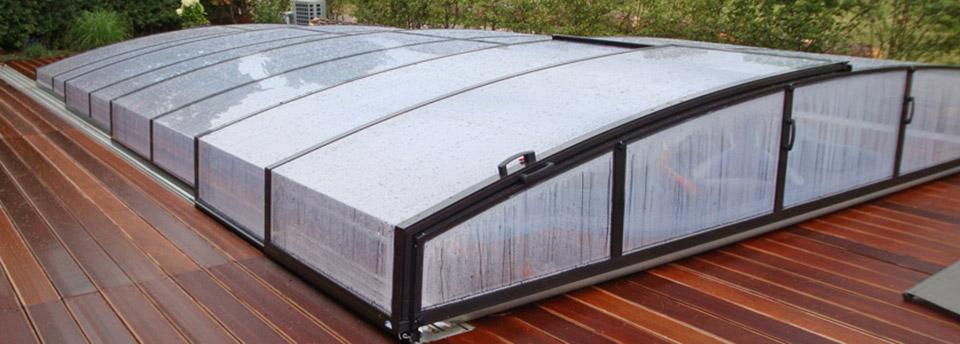 abdeckungen und berdachungen f r pools schwimmbecken und whirlpools. Black Bedroom Furniture Sets. Home Design Ideas