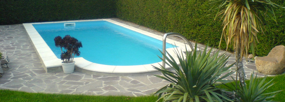 Gfk pool klein free gfk pool klein with gfk pool klein for Gartenpool holzoptik