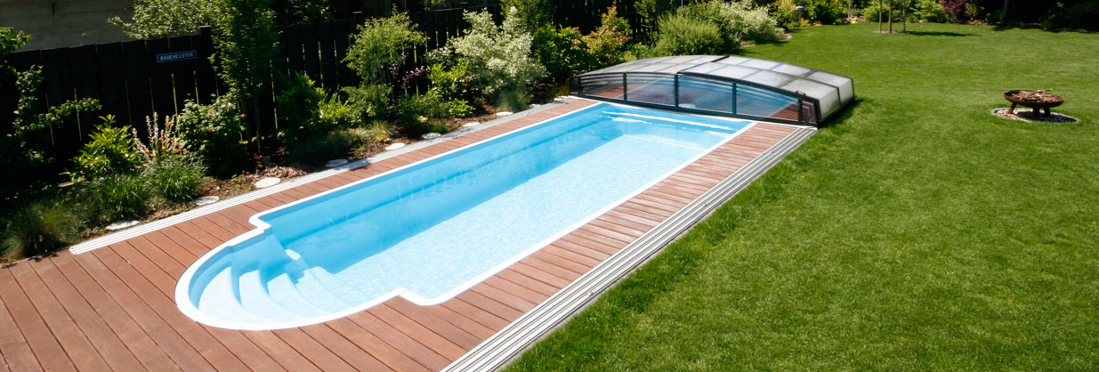 Neues vom anhaltiner pool wellness center for Gartenpool mit abdeckung